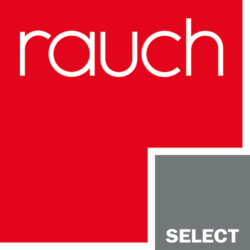 Rauch Select